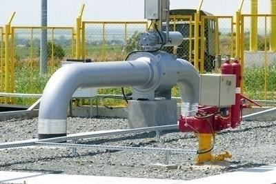Предлагат цената на газа от 1 декември да е 27,54 лв./MWh