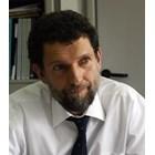 Осман Кавала СНИМКА: osmankavala.org