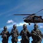 Американските войски са се изтеглили от пет военни бази в Афганистан по силата на споразумението, подписано от Вашингтон с талибаните в края на февруари СНИМКА: Pixabay