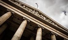 МВФ: Гръцкият дълг е устойчив въпреки пандемията