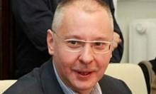 Станишев: БСП направи политическа грешка и даде лош знак като не подкрепи конвенцията