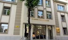 Войник крил боен арсенал в гардероба си в Пловдивско