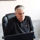 Ангел Ангелов: Наш приорирет е да сме екологични и да не оставим заетите в енергетиката без препитание