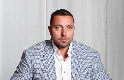 Позиция на Александър Сталийски: Очаквам реакция на г-н Христо Иванов, ако той и партията му не поощряват разпространяването на фалшиви новини на г-н Ивайло Мирчев