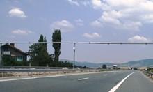 20 хиляди българи изгоряха с пари за винетка