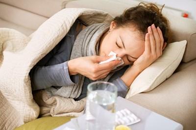 Болниците все по-често използват евтини антибиотици