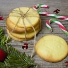 Вкусни и лесни за приготвяне бисквитки
