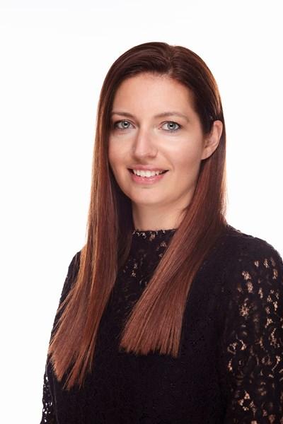Славина Миленова: Анализът ни къде се връщат българите отвън показва местата за допълнителни мерки срещу заразата