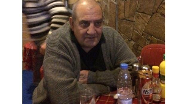 Мистерия: Боньо Фаса и брат му умират в един ден, през 3 часа