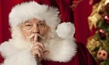 Конспирация: Дядо Коледа – благ старец или зъл демон? Древни езически божества носят еленчета и елхички
