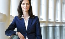 """Мария Габриел пред италианския """"Сетте"""": Няма рецепта срещу фалшивите новини"""