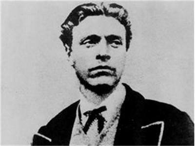 Левски е бил наясно какво бедствие е Димитър Общи.