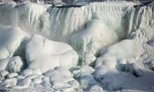 Глобалното затопляне приключило до 2002 г.