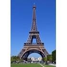 Айфеловата кула.СНИМКA: Pixabay