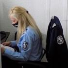 МВР узаконява проверките за фишове на границата, омбудсманът против, сезира КС