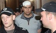 """Викторио пред съда: """"Няма къде да отида да се скрия, ако ме пуснете под домашен арест"""". Магистратите - непреклонни"""