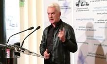 Парламентът прекрати пълномощията на Лиляна Павлова, Сидеров вече не е депутат (Обновена)