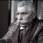 """Валентин Танев в ролята на Вазов в лентата """"Театър по време на пандемия"""""""
