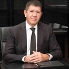 Георги Самуилов: Добре съм, преполових болестта