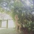 Гуинет Полтроу се съблече чисто гола за 48-мия си рожден ден