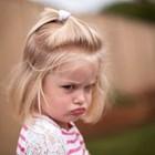 Aгресивното поведение е нормална част от развитието на всяко дете