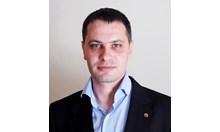 ВМРО: Катя Матева е подала сигнала си до ДАНС по слухове