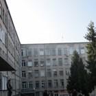 Проверяват болницата в Павликени заради забравената 6 ч. в скенера жена