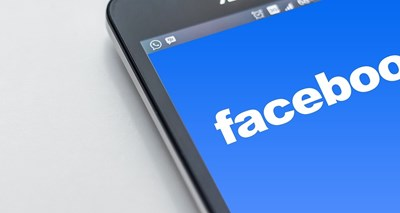 Фалшива нова се разпространява в социалната мрежа Facebook. СНИМКА: Pixabay