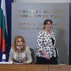 Тристранката подкрепи предложенията за промени на Кодекса на труда
