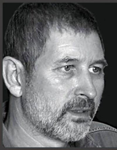 Красимир Крумов-Грец