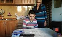 Блъснатият от кола 14-годишен Софроний мечтае за приказка с щастлив край