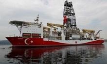 """В.""""Филелефтерос"""": Турция е в дипломатическа изолация заради с Либия"""