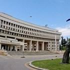Претоварени са телефоните на МВнР заради запитвания на граждани за коронавируса СНИМКА: Архив