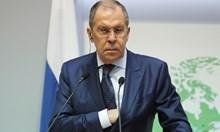 Лавров: Обвинявайки Русия във влияние на Балканите, Западът маскира планове си