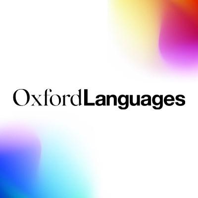 Оксфордският речник се затрудни да избере само една дума на 2020 г.