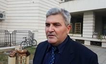 Рокери нахлуха в ромските квартали на Русе, но няма пострадали според МВР
