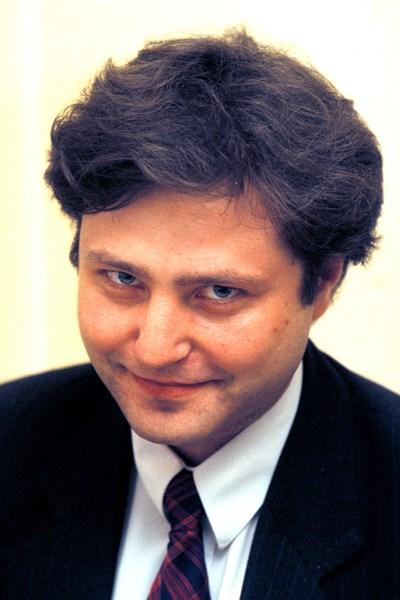 Почина бившият ни колега Петър Кънев
