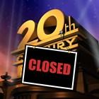 "Холивуд в режим ""пауза"" заради ужаса COVID-19"