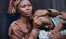 Толкова малко се знае за масовото клане в Руанда през 1994 г.