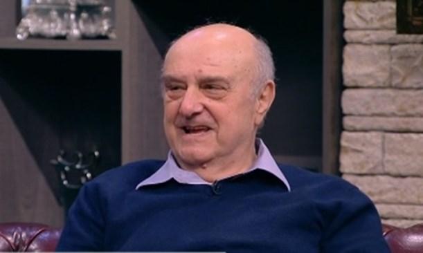 Личният готвач на Живков: Не прекаляваше с яденето, имитираше с чай, че пие коняк