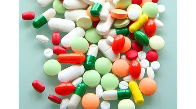 Престъпна група в схема за милиони от реекспорт на животоспасяващи лекарства