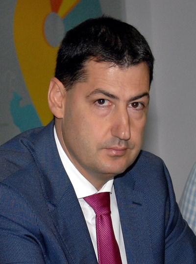 Иван Тотев: За 8 г. променихме Пловдив, но платих скъпа политическа цена