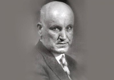 Георги Тенев с литературен маршрут, посветен на Николай Лилиев