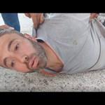 Задържаха брутален убиец на 7 души от едно семейство в Турция (Видео)