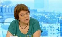 Няма време за политически проект на Петков и Василев