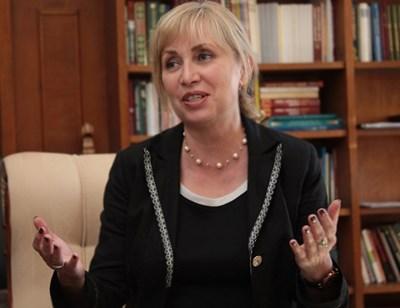 Доц; Красимира Александрова спечели конкурс и зае поста директор на НБКМ 4 дни преди крайния срок на одита.