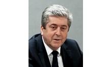 Георги Първанов: В политиката влязох в най-тежкото време, а Нинова през задния вход - директно стана зам.-министър