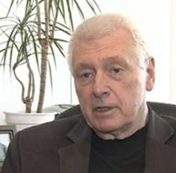 Генерал Димитър Владимиров Кадър: bTV