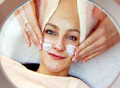 В късите дни кожата е по-толерантна към процедури