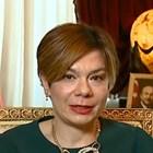 Айлин Секизкьок Кадър: Нова телевизия